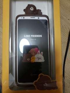 Samsung S9 機殼套 case