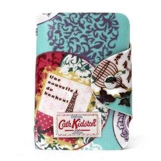 Cath Kidston Card Holder