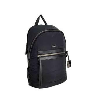 Tumi Verona Backpack