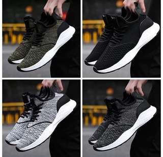 Adidas pure boost for man import Quality