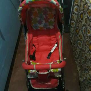 Prelove Stroller for sale