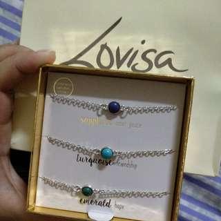 Lovisa Anklet/Bracelet
