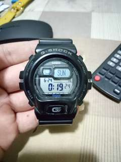 G shock 6900 bluetooth