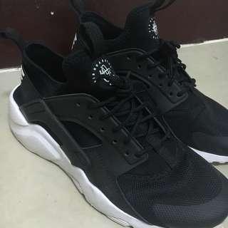 🚚 Nike黑武士(鞋子太多割愛賣掉😭)