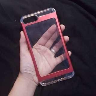 Ghostek Iphone 7 Plus Casing / Case
