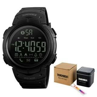 SKMEI 1301 Smart Watch