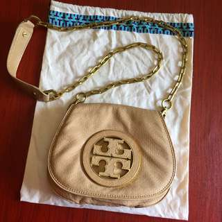 Tory Burch (authentic) small crossbody bag