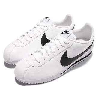 Nike Cortez 女大