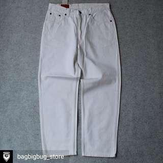 EDWIN Original Jeans