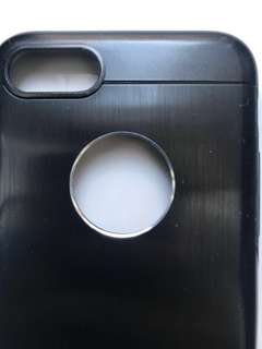 Moshi iphone7 case iphone 7硬手機殻