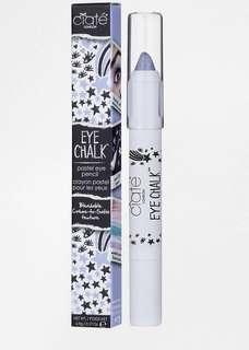 🚚 Ciaté London EYE CHALK Pastel Eye Pencil
