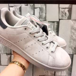 """STANSMITH """"Reigning Champ"""""""