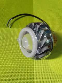 Projector lamp universal