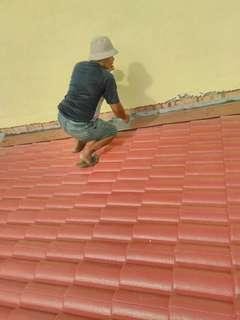 Mohd zikry tukang paip dan renovation area petaling jaya:0172883209