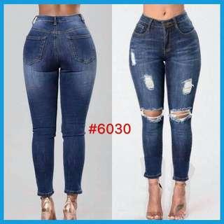 📚 New! Sizes: 28 - 38 waistline