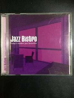 Cd 30 Jazz Music