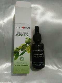 PureJojoba Oil 30ml
