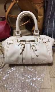 Samantha Vega Bag