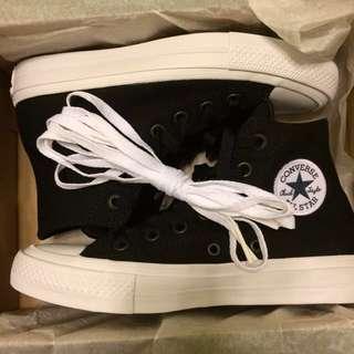 🚚 Converse女鞋 (Chuck Taylor All Star ll)