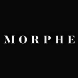 CLOSED [Pre-Order] Morphe Brushes and Cosmetics