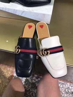 (威尼斯連線)GUCCI 女鞋 NT $22400