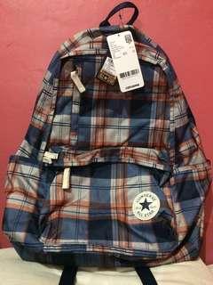 Converse Bag Original