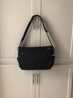 Authentic Jack Spade Bag
