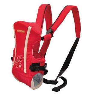 Sweet Cherry Baby Carrier (Penang)