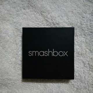 Authentic Smashbox