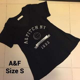 A&F Top