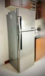 Whirlpool Neo Refrigerator