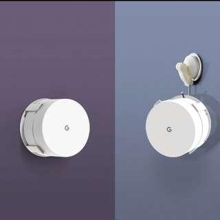 BNIB Google WiFi ceiling/wall mount bracket holder
