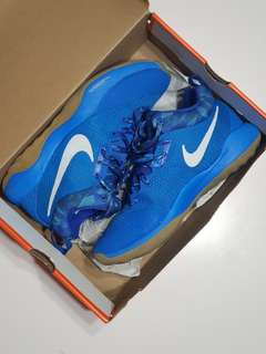 Nike Zoom Rev Limited Size 8