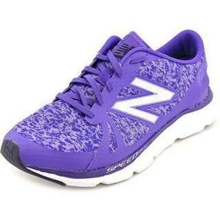 Repriced Original New Balance W690 Running
