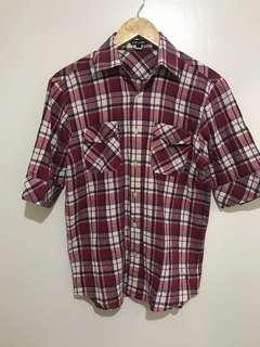 Boyet Fajardo Men's Polo Shirt