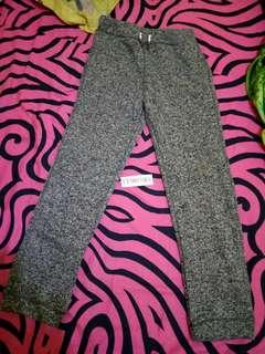 Gap wol pants