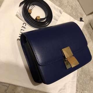 🈹Full Set Celine Small Box