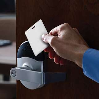 配匙智能卡配ID卡配IC卡配一張HKD80 1卡配4張HKD 300, 配門卡 專業配匙卡 即配即有 Copy Key card Whatsapp 約96185380 頻率複制加密NFC智能卡RFID複制 ID/IC卡 各種門禁卡/電梯卡/停車卡/考勤卡等