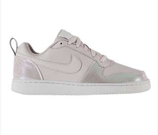 New women's Nike shoes