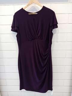 Formal Dress XL