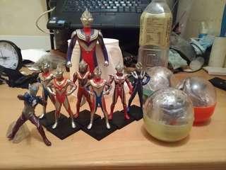 超人/Ultraman