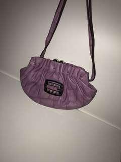 Guess purse/ clutch