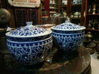 Porcelain Bowl china aa