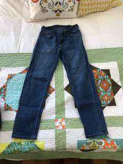 Riders jeans
