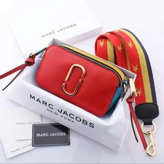 Promo Marc Jacobs Premium