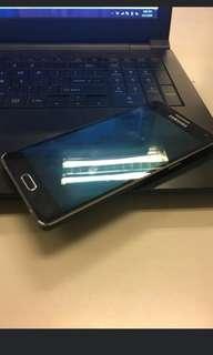 Samsung A5 2014