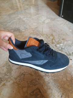 reebok classic leather ch