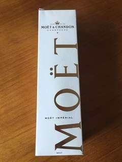 Moet & Chandon Champagne - Moet Imperial Brut