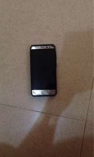 Cherry mobile flare s5 for sale