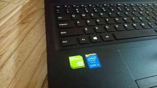 Lenovo gaming laptop core i3 5th gen